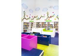 palmers_green_public_library_uk_029-1.jpg
