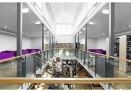 vellinge_sundsgymnasiet_school_library_se_006.jpg