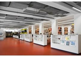 dessau_academic_library_de_001.jpg