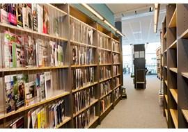 uppsala_academic_library_se_006.jpg