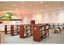 kuwait_national_library_kw_031.jpg