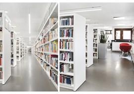 bietigheim-bissingen_public_library_de_014.jpg