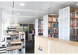 frankfurt_pplaw_company_library_de_004-3.jpg