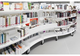 conte-sur-l_escaut_public_library_fr_007.jpg