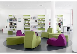 ludwigshafen_school_library_de_002.jpg