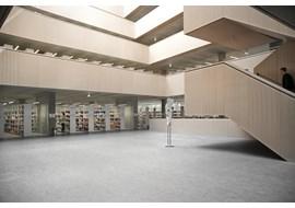 ulb-darmstadt_academic_library_de_001.jpg