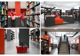 ieper_public_library_be_015.jpg