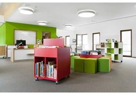 gammertingen_public_library_de_001.jpg