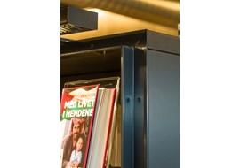 hamar_public_library_no_016.jpg