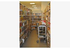valleroed_school_library_dk_007.jpg