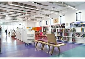 angouleme_lalpha_public_library_fr_004.jpg