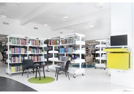 kildegaerdskolen_public_library_dk_005.jpg