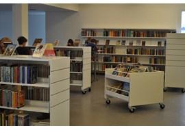 valleroed_school_library_dk_015.jpg