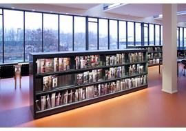 albertslund_public_library_dk_009.jpg