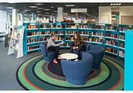 kongsberg_public_library_no_022.jpg