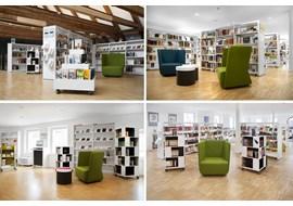 dingolfing_public_library_de_002.jpg
