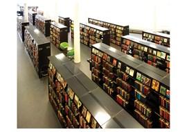 middelfart_public_library_dk_026.jpg