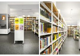 berlin_westerwaldstrasse_public_library_de_009.jpg