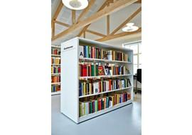 avedoere_public_library_dk_003.jpg