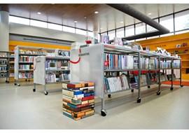 heemskerk_public_library_nl_005.jpg