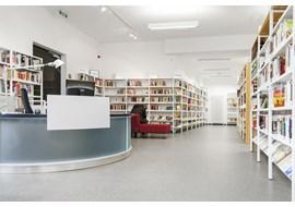 berlin_westerwaldstrasse_public_library_de_008.jpg