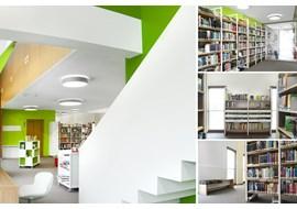 gammertingen_public_library_de_017.jpg