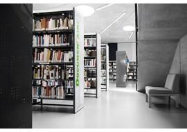 ixelles_public_library_be_004.jpg