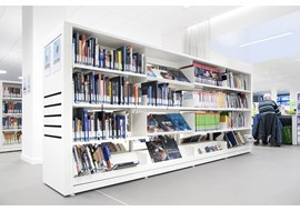 wevelgem_public_library_be_033.jpg
