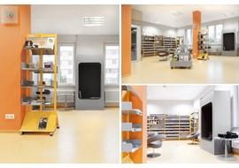 dresden_neustadt_public_library_de_012.jpg