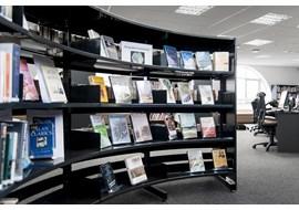 hertfordshire_haberdashers_askes_boys_school_library_uk_005-2.jpg